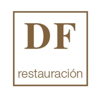 HOTEL RESTAURANTE DON FADRIQUE