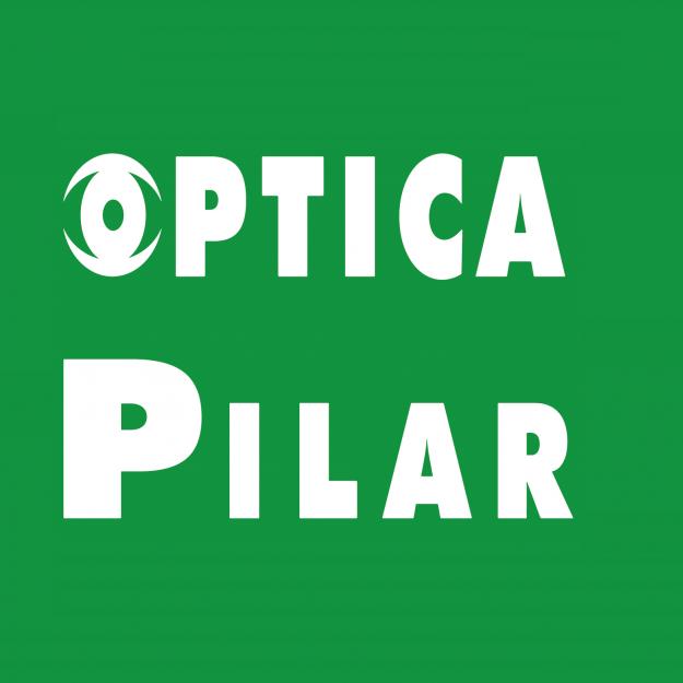 ÓPTICA PILAR