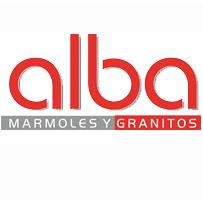 ALBA MÁRMOLES Y GRANITOS
